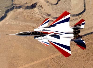http://www.aviationtrivia.info/images/F15S_MTD.jpg