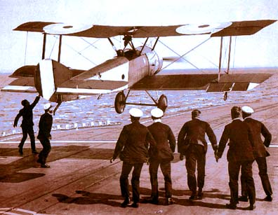 Sopwith Pup For Sale